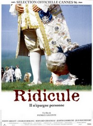 Ridicule {JPEG}